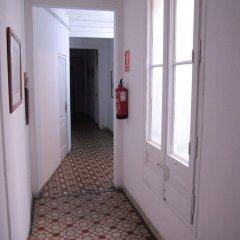 Lenin Hostel интерьер отеля фото 3