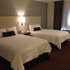 Отель Casa Grande Delicias комната для гостей фото 3