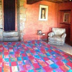 Отель Villa Gaia Сан-Мартино-Сиккомарио детские мероприятия фото 2