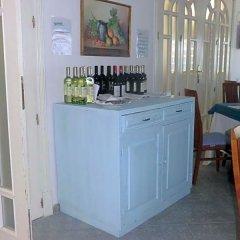 Отель Panoramic Италия, Джардини Наксос - отзывы, цены и фото номеров - забронировать отель Panoramic онлайн фото 3