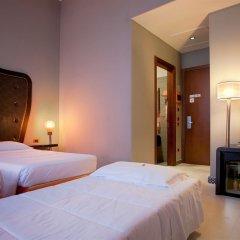 Orange Hotel комната для гостей фото 5