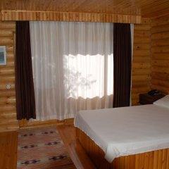 Woodline Hotel комната для гостей фото 4