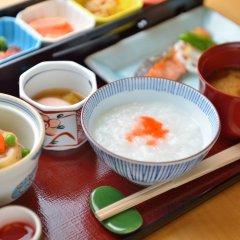 Отель Imperial Hotel Япония, Токио - отзывы, цены и фото номеров - забронировать отель Imperial Hotel онлайн в номере