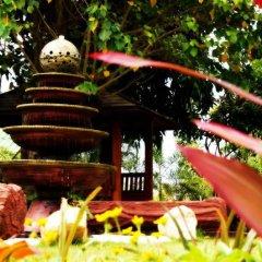 Отель Kata Garden Resort фото 7