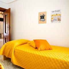 Отель Il Segnalibro B&B Италия, Альберобелло - отзывы, цены и фото номеров - забронировать отель Il Segnalibro B&B онлайн комната для гостей фото 2