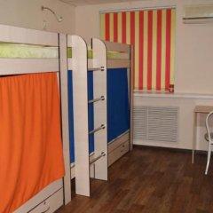 Гостиница Foxhole в Новосибирске 8 отзывов об отеле, цены и фото номеров - забронировать гостиницу Foxhole онлайн Новосибирск удобства в номере фото 2