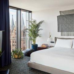 Отель Standard комната для гостей