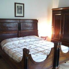 Отель Agriturismo Relais La Scala Di Seta Италия, Потенца-Пичена - отзывы, цены и фото номеров - забронировать отель Agriturismo Relais La Scala Di Seta онлайн комната для гостей