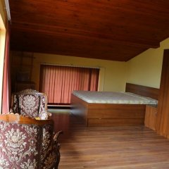 Hotel Arda Карджали бассейн