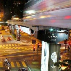 Отель Soleil Малайзия, Куала-Лумпур - 2 отзыва об отеле, цены и фото номеров - забронировать отель Soleil онлайн развлечения