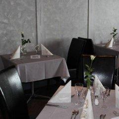 Отель Nurmeshovi Финляндия, Нурмес - отзывы, цены и фото номеров - забронировать отель Nurmeshovi онлайн питание