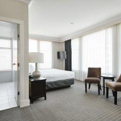 Отель Rialto Канада, Виктория - отзывы, цены и фото номеров - забронировать отель Rialto онлайн комната для гостей фото 5