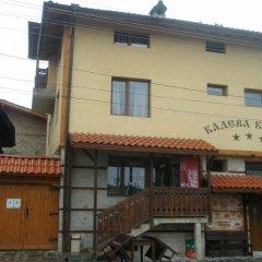 Отель Kadeva House фото 9
