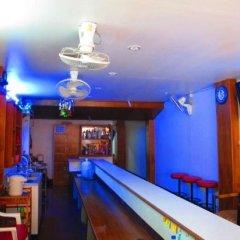 Enjoy Pattaya Hotel Паттайя развлечения
