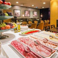 Отель Best Western Plus Time Стокгольм питание