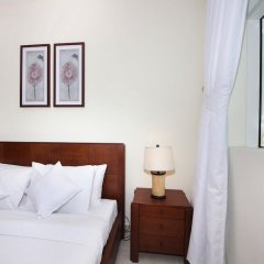 Отель Piks Key - Burj Al Nujoom Дубай комната для гостей фото 3