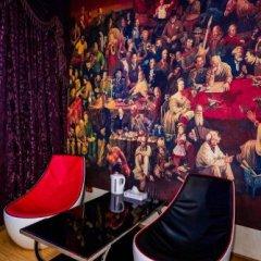 Гостиница Seven в Уссурийске отзывы, цены и фото номеров - забронировать гостиницу Seven онлайн Уссурийск гостиничный бар
