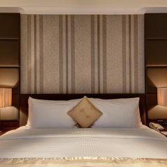 Отель Dubai Marine Beach Resort & Spa ОАЭ, Дубай - 12 отзывов об отеле, цены и фото номеров - забронировать отель Dubai Marine Beach Resort & Spa онлайн комната для гостей фото 2