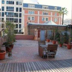 Отель Eixample Испания, Барселона - отзывы, цены и фото номеров - забронировать отель Eixample онлайн