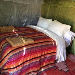 Отель Barak Desert Camp Марокко, Мерзуга - отзывы, цены и фото номеров - забронировать отель Barak Desert Camp онлайн фото 3
