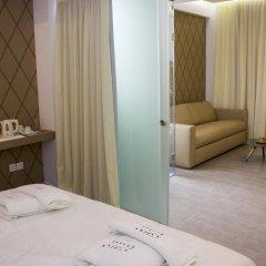 Отель Carolina Греция, Афины - 2 отзыва об отеле, цены и фото номеров - забронировать отель Carolina онлайн спа фото 2