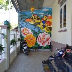 Big Home Dalat - Hostel Далат фото 8