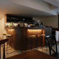 Отель Ultari Hostel Jongno Южная Корея, Сеул - отзывы, цены и фото номеров - забронировать отель Ultari Hostel Jongno онлайн гостиничный бар