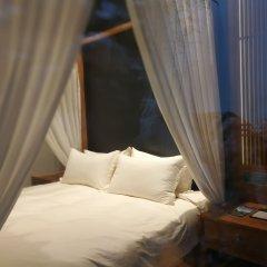 Taimuting Hotel комната для гостей фото 5
