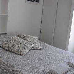 Апартаменты Montmartre Apartments Renoir Париж удобства в номере фото 2