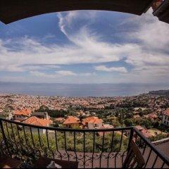 Papazlıkhan Турция, Алтынолук - отзывы, цены и фото номеров - забронировать отель Papazlıkhan онлайн фото 3