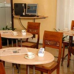 Отель Terminal Италия, Милан - 11 отзывов об отеле, цены и фото номеров - забронировать отель Terminal онлайн питание фото 2