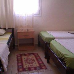 Pinara Pension & Guesthouse Турция, Фетхие - отзывы, цены и фото номеров - забронировать отель Pinara Pension & Guesthouse онлайн детские мероприятия