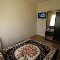 Гостиница Divnyy Guest House удобства в номере