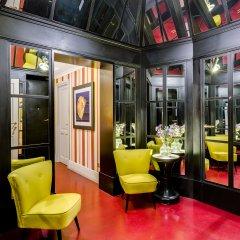 Отель Casa Heberart Guest House - Sistina Италия, Рим - 1 отзыв об отеле, цены и фото номеров - забронировать отель Casa Heberart Guest House - Sistina онлайн гостиничный бар