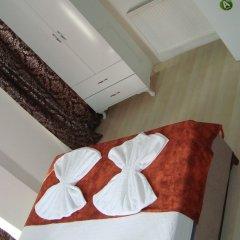 Rotana Hotel Resort Турция, Стамбул - отзывы, цены и фото номеров - забронировать отель Rotana Hotel Resort онлайн спа фото 2