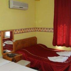 Majestic Hotel Турция, Алтинкум - отзывы, цены и фото номеров - забронировать отель Majestic Hotel онлайн комната для гостей фото 3