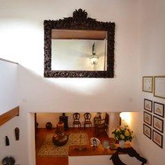 Отель Casa do Crato фото 16