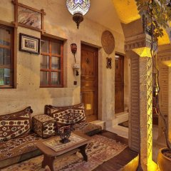 Goreme House Турция, Гёреме - отзывы, цены и фото номеров - забронировать отель Goreme House онлайн развлечения