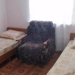 Гостевой Дом Лео-Регул Сочи фото 10