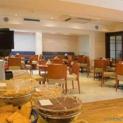 Arion Hotel питание