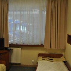 Hotel Olivia удобства в номере фото 5