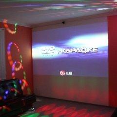 Гостиница Люкс в Алексеевке отзывы, цены и фото номеров - забронировать гостиницу Люкс онлайн Алексеевка детские мероприятия