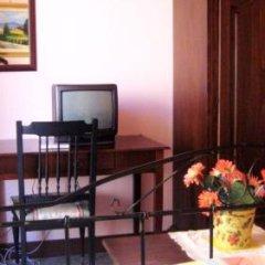 Отель B&B Globetrotter Siracusa Италия, Сиракуза - отзывы, цены и фото номеров - забронировать отель B&B Globetrotter Siracusa онлайн интерьер отеля фото 3