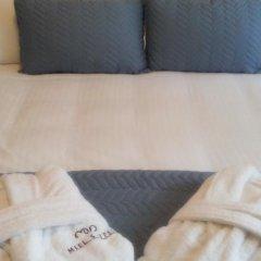 Miel Suites Турция, Стамбул - отзывы, цены и фото номеров - забронировать отель Miel Suites онлайн удобства в номере