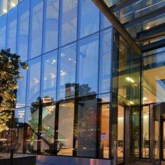 Отель Hilton Manchester Deansgate фото 5