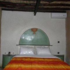 Отель Palmeras Y Dunas Марокко, Мерзуга - отзывы, цены и фото номеров - забронировать отель Palmeras Y Dunas онлайн сейф в номере