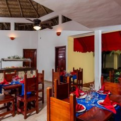 Отель whala!bávaro Доминикана, Пунта Кана - 5 отзывов об отеле, цены и фото номеров - забронировать отель whala!bávaro онлайн детские мероприятия фото 2
