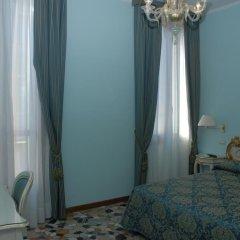 Отель Alloggi Santa Sofia Италия, Венеция - отзывы, цены и фото номеров - забронировать отель Alloggi Santa Sofia онлайн балкон