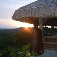 Отель Marqis Sunrise Sunset Resort and Spa Филиппины, Баклайон - отзывы, цены и фото номеров - забронировать отель Marqis Sunrise Sunset Resort and Spa онлайн фото 8