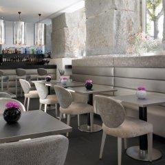 Отель Hospes Puerta de Alcalá гостиничный бар